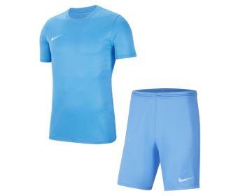 Nike Park VII mez + sort szett gyerek