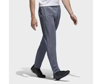 adidas Condivo18 Trg edzőnadrág