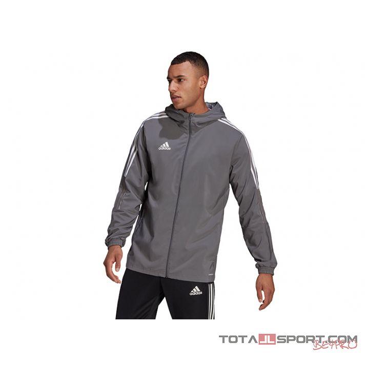 Adidas Tiro 21 szélkabát