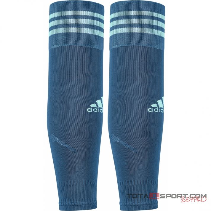 adidas Sleeve 18 kompressziós sportszár