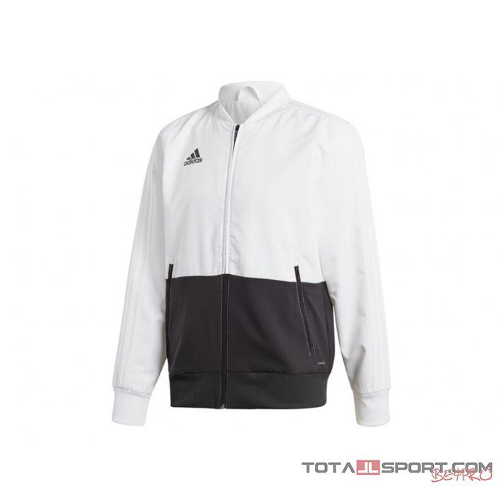 Adidas Condivo 18 Pre melegítő felső