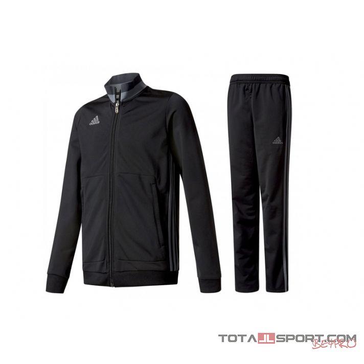 Adidas Condivo 16 melegítő szett