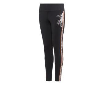 adidas YG C L T gyerek leggings