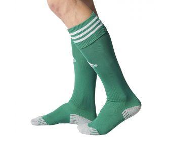 adidas Adisock 12 Sportszár