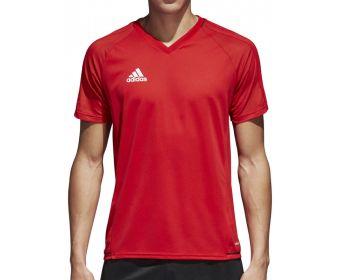 adidas Tiro17 edzőmez