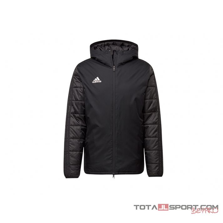 Adidas Jkt 18 téli kabát