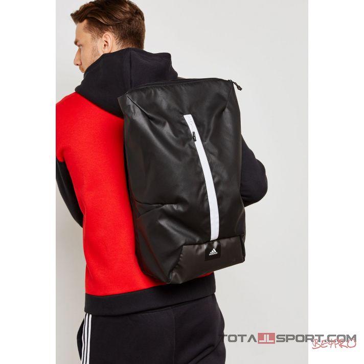 adidas Z.N.E hátizsák